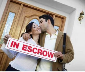What to Expect When Opening Escrow